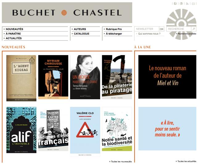 libella editions, buchet chastel