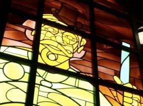 mairie de vitry sur seine, balades urbaines, video proteine medias